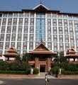 Link toShangri-La Hotel Chiang Mai