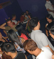 Link toSpicy Nightclub Chiang Mai