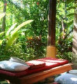 Link toBest Traditional Thai Massage In Chiang Mai