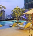 Link toTop 10 Luxury Hotels in Bangkok