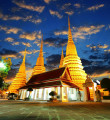 Link toAwesome Photo's Of Thailand