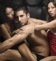 Link toHow to arrange a Threesome online in Thailand