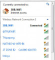 Link toHow to get WiFi Internet in Thailand for 99 baht a month