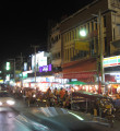 Link toChiang Mai Gate Market