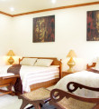 Link toBest Guesthouse In Chiang Mai