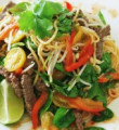 Link toTop 5 Restaurants In Chiang Mai