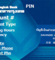 Link toHow to open a bank account in Thailand