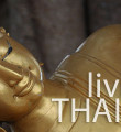 Link toHow to live in Chiang Mai on $10 a day