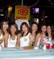 Link toOne Night Stands In Chiang Mai
