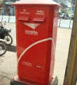 Link toPost Offices In Chiang Mai