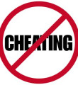 Link toHow to know if your Thai girlfriend is cheating on you