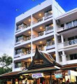 Link toCheap hotels in Phuket with free WiFi