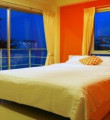 Link toCheap hotels in Bangkok with free WiFi