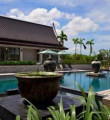 Link toTop 10 Best Luxury Hotels in Pattaya