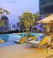 Link toTop 10 Luxury Hotels in Bangkok