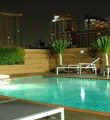 Link toBangkok Hotels With Girls