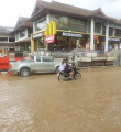 Link toFlooding In Chiang Mai