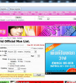 Link toHow to translate Thai language websites