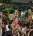 Link toHow and where to Hire a Coyote Dancing Girl Thailand