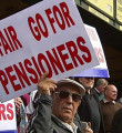 Link toAussie Pensioners being forced to live in Australia