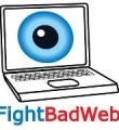 Link toFight Bad Web Vows to shut down Facebook and Youtube