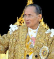 Link toHappy Birthday to the King of Thailand 2011