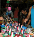 Link toThailand Full Moon Party Dates 2012