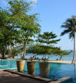 Link toChivapuri Beach Resort Koh Chang