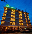 Link to10 Good Hotels Near Bangkok Airport