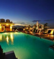 Link to7 Cheap Hotels in Bangkok with swimming pools
