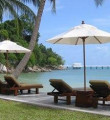 Link toBest Places To Stay In Phuket on Patong Beach