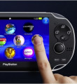 Link toTop 10 Best Games For The Playstation Vita