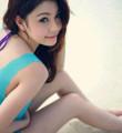 Link toThai Girl Of The Week - Anny