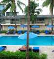 Link toHotels on Beach Road Pattaya