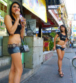 Link toBBC Radio is Sex tourism Bad for Bangkok?