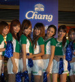 Link toHow to pick up Chang Beer Girls