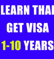 Link toHow to make money from your Thai ED Visa