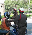 Link toPolice Checkpoints in Chiang Mai