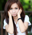 Link to5 Characteristics of a Good Thai Girl