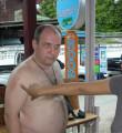 Link toRussian Tasered at Karaoke club in Chiang Mai