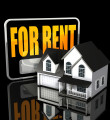 Link toFinding and Negotiating on a Rental in Thailand