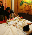 Link toIndian Man Brutally Murders a bar girl in Chiang Mai