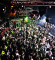 Link toPattaya Nightclub Reviews Pt. 1