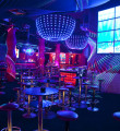 Link toPattaya Nightclub Reviews Pt. 2