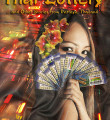 Link toShort stories about Pattaya