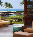Link toTop 10 Best Hotels In The World 2013