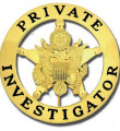 Link toThe Best Private Investigator in Chiang Mai