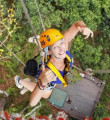 Link toBattle of the Zip Line Tours in Chiang Mai