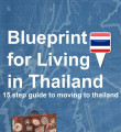 Link toBlueprint for Thailand in French German and Russian