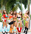 Link toViagra Girl Escort VIP Service